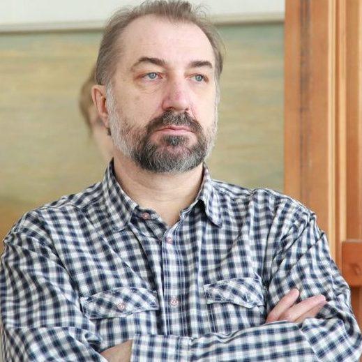 Константин Войнов